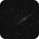 NGC891,                                proteus5