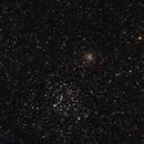 M35,                                apolkowski01