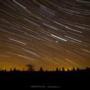 Filé d'étoiles,                                Stephane Jung