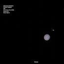 Jupiter,                                Stacy Spear