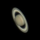 Saturn,                                Pawel Warchal