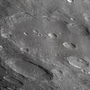 Moon 2020-08-30: Clavius,                                Darren (DMach)