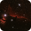 IC434,                                ky1duck