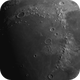 Mare Imbrium,                                Jan Veleba