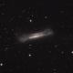 NGC 3628,                                mikefulb
