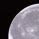 Moon,                                Gabriel Siegl