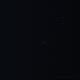 Comet ENCKE 2P - October,                                Ferran Ginebrosa