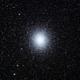 Omega Centauri,                                Pawel Warchal