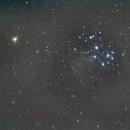 Pleiades,                                Frac__