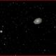NGC 3810 Galaxy,                                AlBroxton