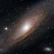M31,                                Schaki