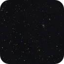 NGC3718 Galaxie,                                Maxou034