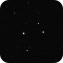 Asteroids: (37) Fides and (120) Lachesis,                                Doc_HighCo