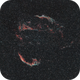Cygnus Loop,                                scott.g.call