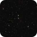 Arp104 in Ursa Major : LRGB,                                Daniel.P