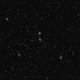 Arp104 in Ursa Major : LRGB,                                Daniel.P