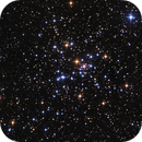 M 41,                                CCDMike