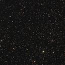 M31,                                KennethK