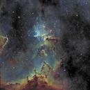 IC1805,                                Peter Goodhew