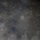 Moon.,                                Chris