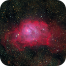 M8_76EDPH,                                Yuriy Oseyev