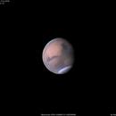 2018-05-31-0547_6-RGB 1-2 COLOR_3,                                newtonCs