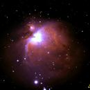 M42,                                JerryB Horseheads NY