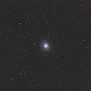 M92,                                DiiMaxx