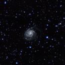 M101,                                Nils Langner