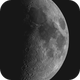 Lune 31/03/2020,                                Cedric BEGUE