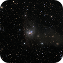 NGC 1788/VdB 33 in Orionis,                                Maciej