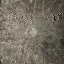 Copernicus Crater,                                Carlo_Folli