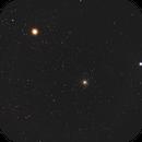 Messier 4,                                Anthony Glas