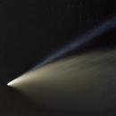 C/2020 F3 NEOWISE,                                JMDean