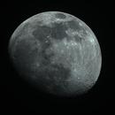 Moon 23.02.2021,                                Michael Völker