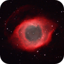 Helix Nebula_Aquarius,                                J_Pelaez_aab