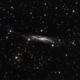 NGC7640,                                iva