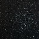 M46,                                Clem