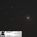 M49,                                Thalimer Observatory