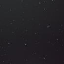 M82 & M81,                                Christiaan Berger
