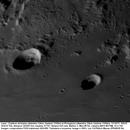 Archytas et Protagoras 11/10/2017 625 mm barlow 3 IR742 100% Luc CATHALA,                                CATHALA Luc