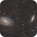 Another M81-82,                                Mark Stiles (Nort...