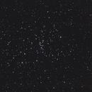 M48,                                DiiMaxx