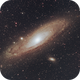 M31 LHRGB,                                John Massey
