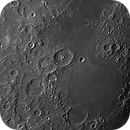 Crater trio,                                Olli67