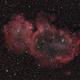 IC 1848  Soulnebel,                                Joschi