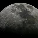 Lune,                                BLANCHARD Jordan