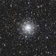 Messier 56, NGC 6779, Globular Cluster,                                Big_Dipper