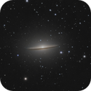 M104,                                Peter Goodhew
