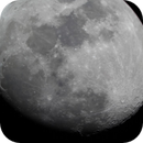 Moon of Monegrillo,                                Txema Asensio
